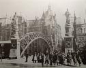 Brooksbrücke 1893